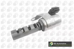 Camshaft Adjustment Variable Control Valve /Timing Solenoid BGA OCV8400-20