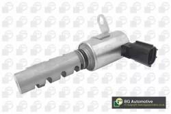 Camshaft Adjustment Variable Control Valve /Timing Solenoid BGA OCV9103-20