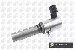 Camshaft Adjustment Variable Control Valve /Timing Solenoid BGA OCV9111-20