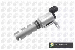 Camshaft Adjustment Variable Control Valve /Timing Solenoid BGA OCV9118-20