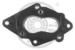 Carburettor Mount Flange Gasket OPTIMAL F8-3044-20