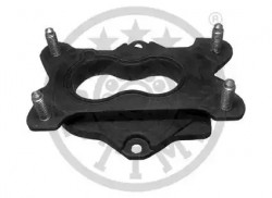 Carburettor Mount Flange Gasket OPTIMAL F8-4012-20