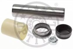 Rear Wheel Suspension Repair Kit OPTIMAL G8-276-5017-20