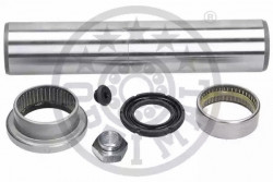 Wheel Suspension Repair Kit OPTIMAL G8-277-20
