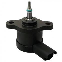 Fuel Pressure Sensor for Suzuki Grand Vitara - BOSCH