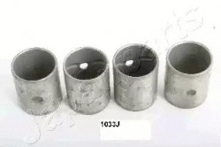 Connecting Rod Small End Bushes WCPPB1033J-20
