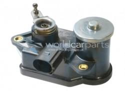 Swirl Flap Actuator- Alfa, Fiat, Lancia, Opel, Vauxhall,