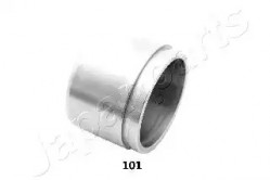 Brake Caliper Piston WCPPC-101-20