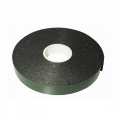 Double Sided Tape 12mm x 5m-20