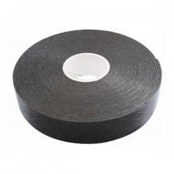 Double Sided Tape 18mm x 5m-20