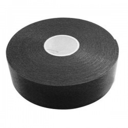 Double Sided Tape 25mm x 5m-20
