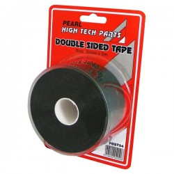 Double Sided Tape 50mm x 5m-20