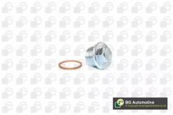 Oil Sump Plug BGA PK0105-20