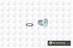 Oil Sump Plug BGA PK0903-20