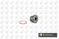 Oil Sump Plug BGA PK0904-20