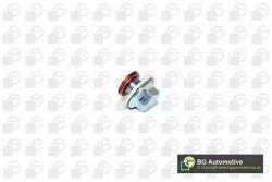 Oil Sump Plug BGA PK6300-20