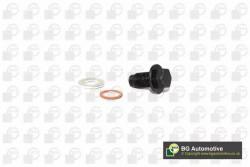 Oil Sump Plug BGA PK6700-20