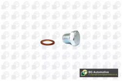 Oil Sump Plug BGA PK9500-20