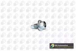 Oil Sump Plug BGA PK9503-20