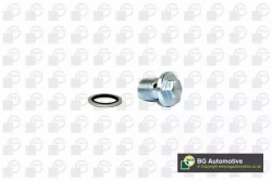 Oil Sump Plug BGA PK9504-20