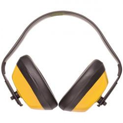 Classic Ear Defenders Yellow-20