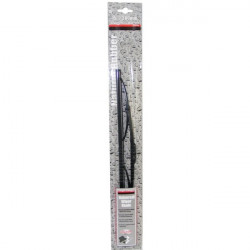 Wiper Blade High Tech 15in.-20