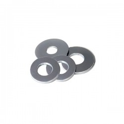 Flat Washers Stainless Steel 8mm-20