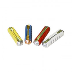 Fuses Continental Assorted Pack Of 4 (5A/8A/16A/25A)-20