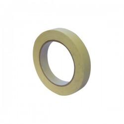 Masking Tape 19mm x 25m-20