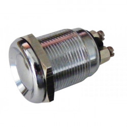 Switch Horn/Start Button S/Steel-20