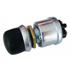 Switch Horn/Start Button with Splash CVR-20