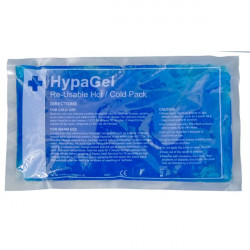 HypaGel Reusable Hot/Cold Pack-20
