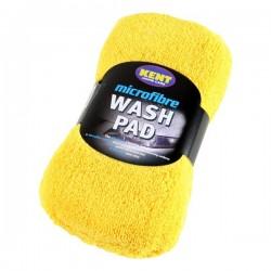 Microfibre Wash Pad-20