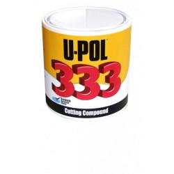 333 Cutting Compound Paste 1.25kg-20