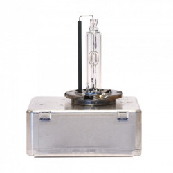 12V 25W D5S (Projection) H.I.D Gas Discharge Bulb-20