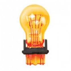 Standard Bulbs 12V 27/7W Indicator (Amber)-20