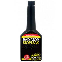Power Maxed Radiator Stop Leak 325ml-20