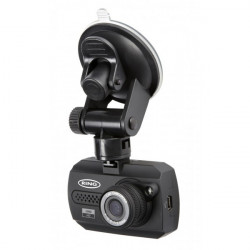 1.5in. Mini HD Dash Camera-20