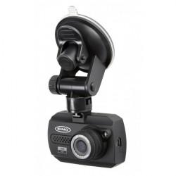 1.5in. Mini HD Dash Camera-20