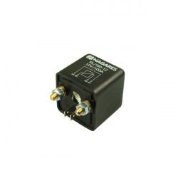 Split Charge Relay 100A-20
