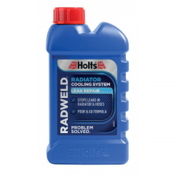 Radweld Radiator Treatment 250ml-20