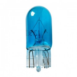 Miniature Bulbs 12V 5W Side Light Sportz Blue-20
