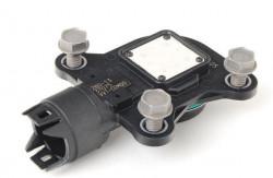 Eccentric Shaft Sensor for Mini Mini One, Cooper, Convertible, Roadster, Countryman, Clubman, Coupe, Paceman