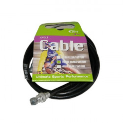 Cycle Front Brake Cable-20