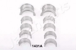 Camshaft Bearings /Bushes WCPSH1431A-20