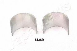 Camshaft Bearings /Bushes WCPSH1436B-20