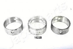 Camshaft Bearings /Bushes WCPSH1622B-20