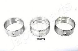 Camshaft Bearings /Bushes WCPSH1622B-20
