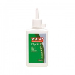 F2 Cycle Oil 125ml-20