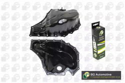 Automatic Gearbox Oil Pan BGA SP0107-20